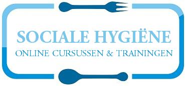 SOCIALE HYGIENE – SOCIALE HYGIENE CURSUS – SOCIALE HYGIENE OPLEIDING